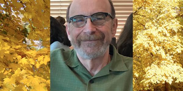 Ed Jacobson, PhD